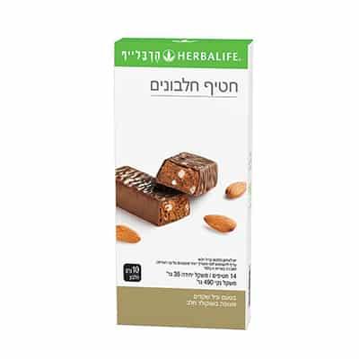 protein_vanil_shkedim_0-1 (2)